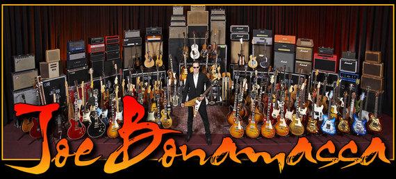 2015-11-14-1447533824-3471910-guitarcollector.jpg