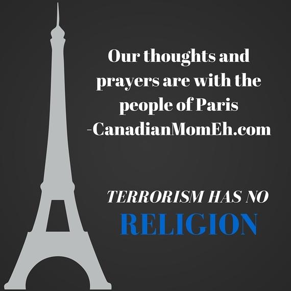 2015-11-14-1447543642-7560004-Terrorismhasnoreligion.jpg