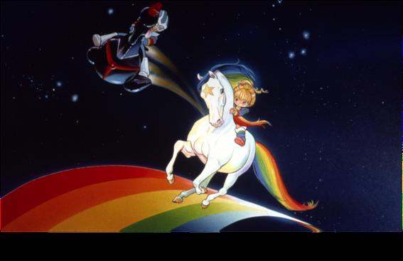 2015-11-14-1447544784-4509206-RainbowandKryscopy2.png