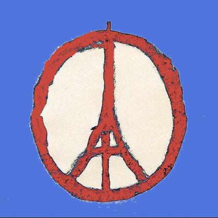 2015-11-15-1447552544-7929218-EiffelPeacesigncolor.jpg