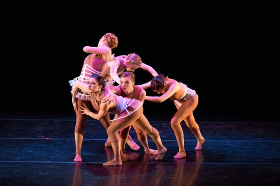 2015-11-15-1447556262-5396011-BalletMemphisinIAmAWomanAriDenison.jpg