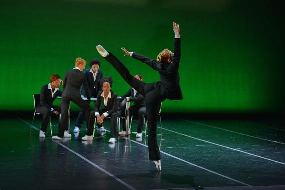 2015-11-15-1447556681-6985628-BalletMemphisdancersandlocaljookersinPoliticsAriDenison.JPG