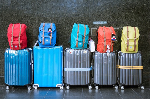 2015-11-15-1447558440-183785-luggage933487_1280.jpg