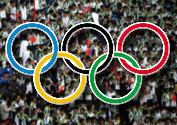 2015-11-15-1447558472-4470661-olympicgames81849_1920.jpg