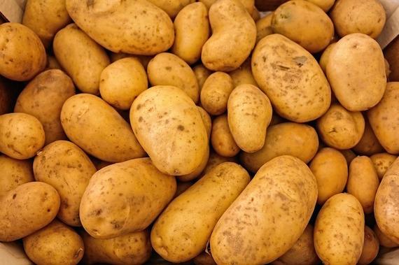 2015-11-15-1447558502-6234877-potatoes411975_1920.jpg