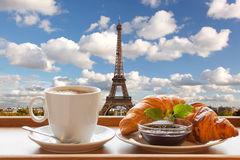 2015-11-15-1447571944-661465-croissantparis.jpg