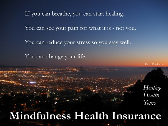 2015-11-15-1447582417-8744613-mindfulnesshealthinsuranceview2.jpg