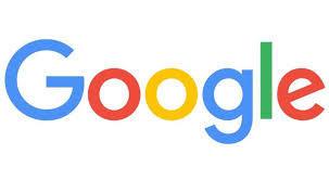 2015-11-15-1447616068-6722632-Google.jpeg