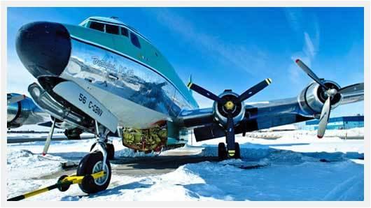 2015-11-15-1447630499-733924-Ice_Pilots_Buffalo_Airways_DC4.jpg
