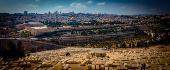 2015-11-16-1447638674-9959423-JerusalemwithtempleandgravesIsrael2015TelosGroupphotobyScottForstall.jpg