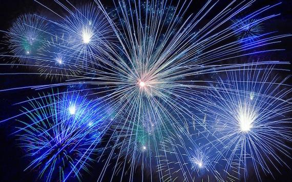 2015-11-16-1447644619-4938196-fireworks574739_1920.jpg