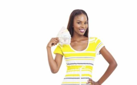 2015-11-16-1447646071-8032465-woman_holding_cash_articlesmall_54018.jpg