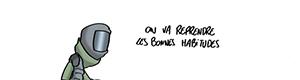2015-11-16-1447655045-9837711-ParisaprsattentatsDelucq.jpg