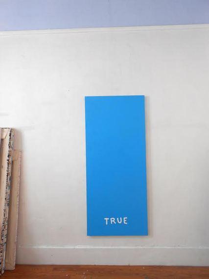 2015-11-16-1447670614-8610965-TrueBlue.jpeg