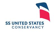 2015-11-16-1447680422-1263065-logo1.png