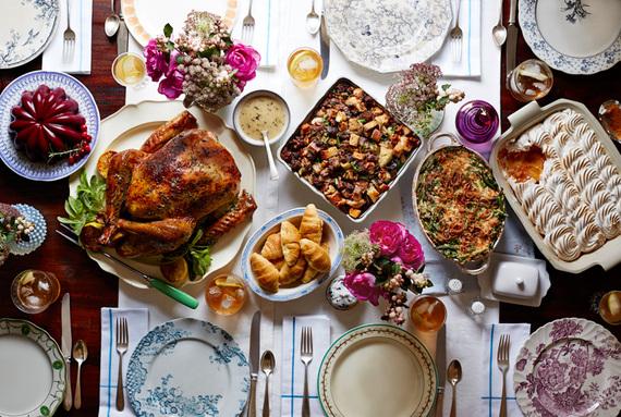2015-11-16-1447691010-5072877-54ead6c039511__thanksgivingretrofood1114xln.jpg