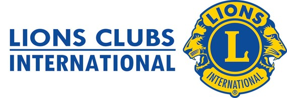 2015-11-16-1447695924-4228471-Lions_Club_International_Logo_right.jpg