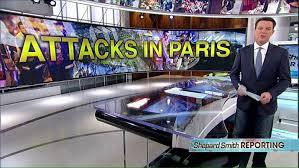 2015-11-16-1447698753-4137935-foxnewsparis.jpg
