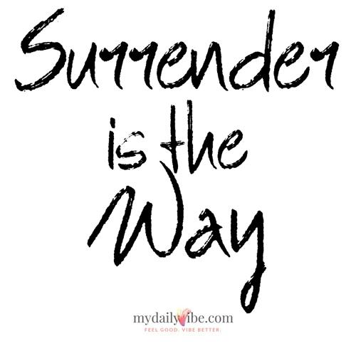 2015-11-16-1447701453-1188634-mdv_surrenderistheway_500x500.jpg