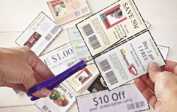 2015-11-16-1447702011-2171808-couponing_tips1.jpg