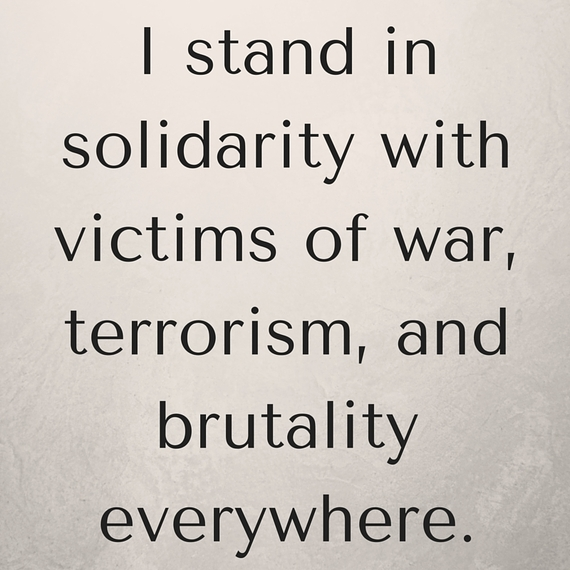 2015-11-16-1447702094-7858480-Solidarity.jpg