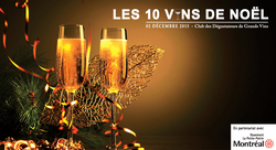 2015-11-16-1447702848-4033620-VisuelDcembre2015.jpg