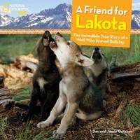 2015-11-16-1447703525-3309544-Lakota.jpg