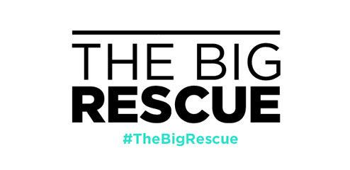 2015-11-16-1447704490-3234692-big_rescue.jpg