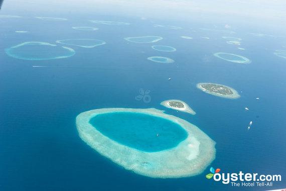 2015-11-16-1447713612-4934300-maldives.jpg