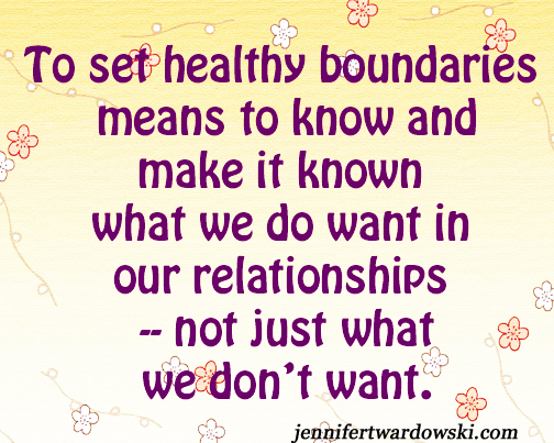 Boundaries in hookup how healthy choices grow healthy relationships
