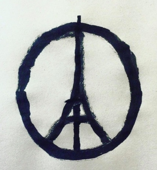 2015-11-17-1447721937-7347744-PeaceforParis.jpg