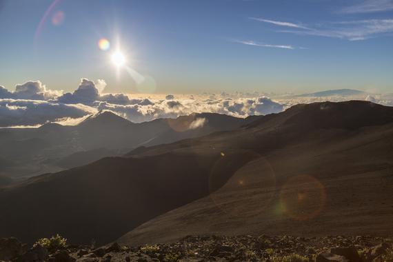 2015-11-17-1447724752-3991792-Haleakal.jpg