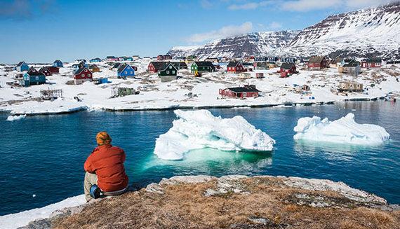 2015-11-17-1447759027-2239614-Greenland.jpg