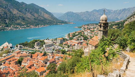 2015-11-17-1447759170-169485-Montenegro1.jpg