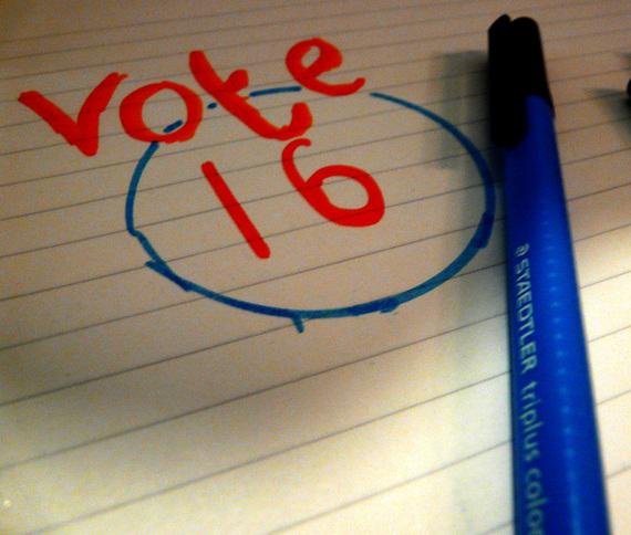 2015-11-17-1447765838-9308977-Votesat16.jpg