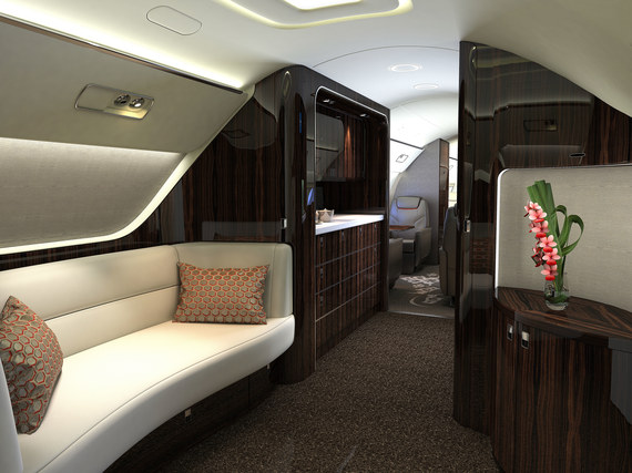 2015-11-17-1447779357-4896413-embraerlineage1000Eprivatejet51million05.jpg