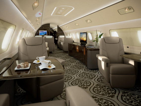 2015-11-17-1447779386-5451159-embraerlineage1000Eprivatejet51million06.jpg