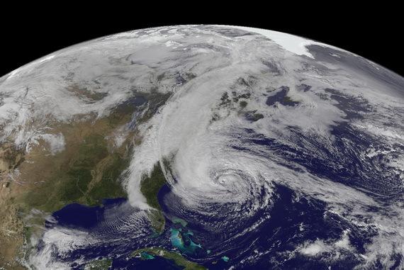 2015-11-17-1447784185-8247654-hurricanesandysatelliteplanetviewSourceearthobservatory.nasa.govccr303.jpg