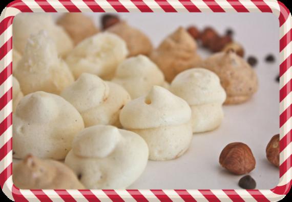 2015-11-17-1447794259-2282916-meringuecookierecipe600christmas.png