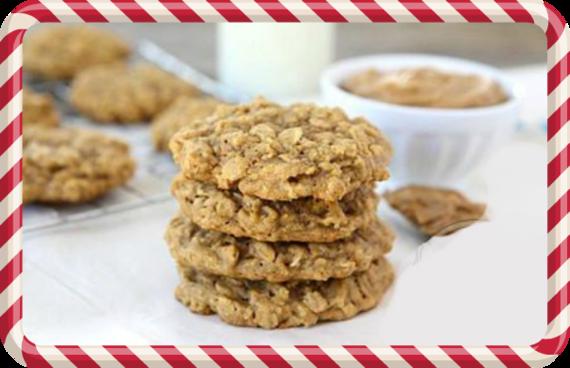 2015-11-17-1447794512-2687259-pumpkincookierecipechristmas.png
