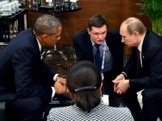 2015-11-17-1447794725-7266961-ObamaPutiISIS.jpg