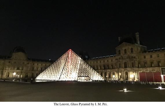 2015-11-17-1447803400-8346821-HP_3_Louvre.jpg