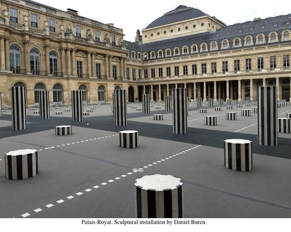 2015-11-17-1447803431-6658626-HP_4_Paris_architecture.jpg