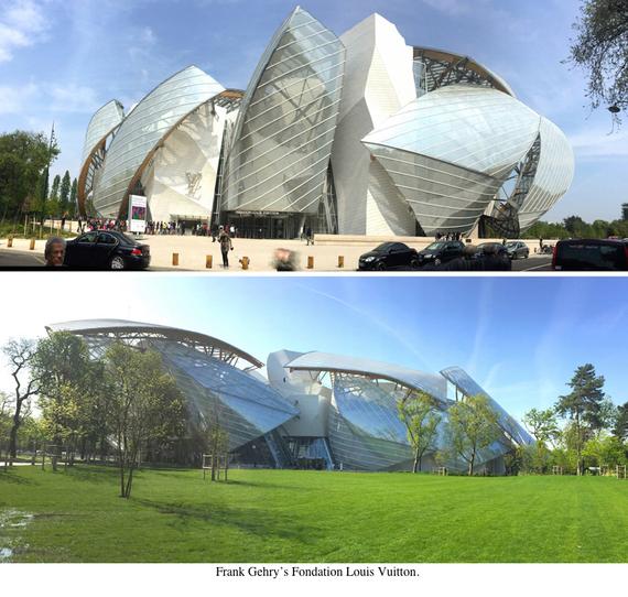 2015-11-17-1447803465-2544375-HP_5_Gehry_Paris.jpg