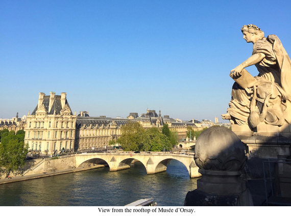 2015-11-17-1447803530-95677-HP_7_Paris_view.jpg