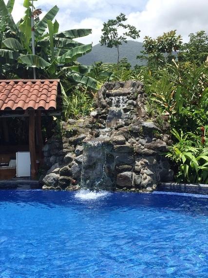 Costa Rica: The Ideal Wellness Getaway