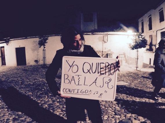 2015-11-18-1447818705-5854740-Yoquierobailarcontigo.jpg