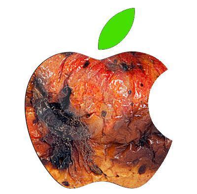 2015-11-18-1447849409-4514426-rotten_apple1.jpg
