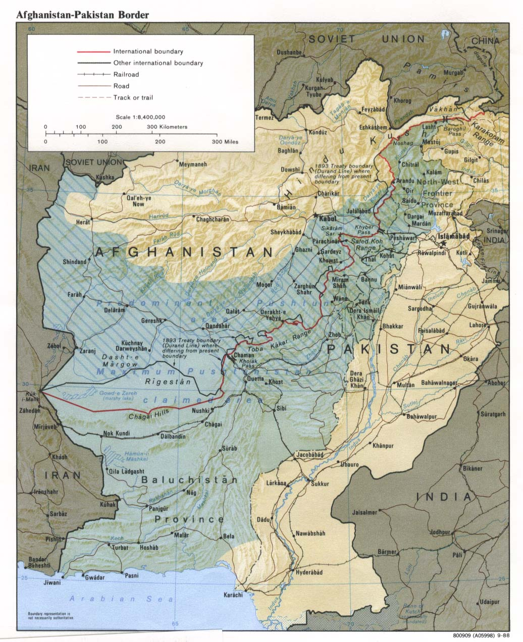 2015 11 18 1447859099 8510007 Durand_Line_Border_Between_Afghanistan_And_Pakistan