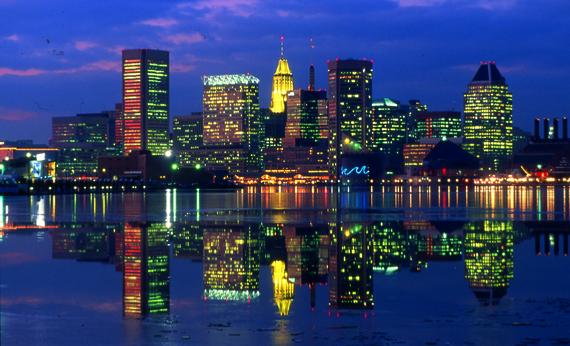 2015-11-18-1447860758-8941096-BaltimoreatNight.jpg